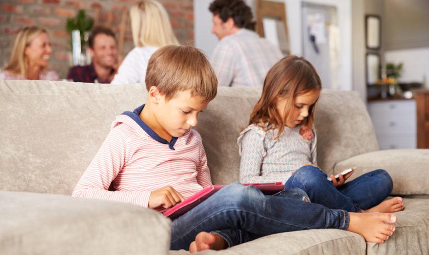 iphone-parent-controls