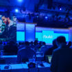 microsoft-build-2016-5