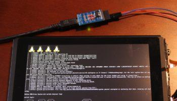 nintendo-switch-linux