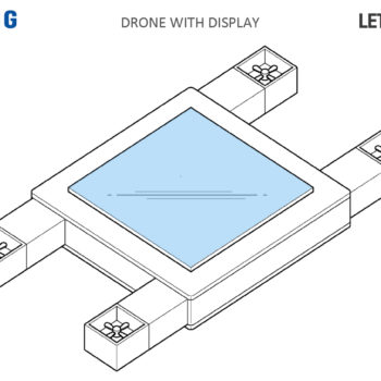 samsung-flying-display-device