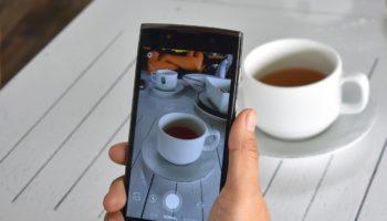 smartphone-2652179_1280