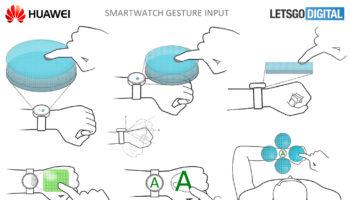 smartwatch-gesture-input