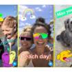 snapchat-giphy