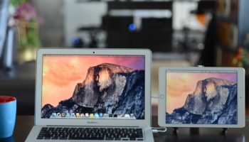 this-ex-apple-engineers-new-app-turns-your-ipad-into-a-second-display-for-your-mac