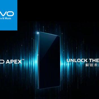 vivo-apex-1