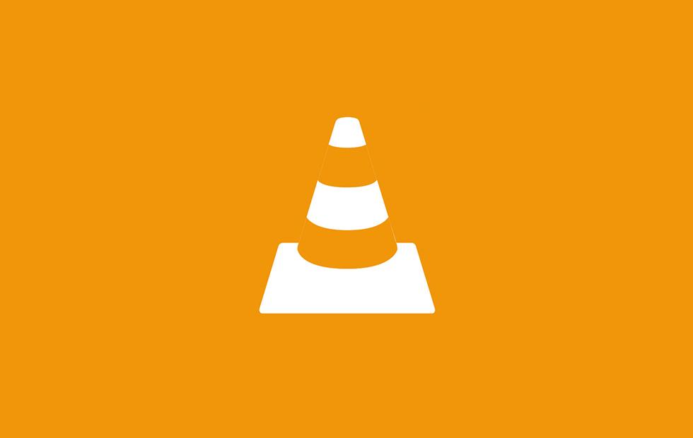 VLC 3.0 : la nouvelle version est disponible en téléchargement !