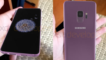 watermarked_Samsung-Galaxy-S9-in-Augmented-Reality-0
