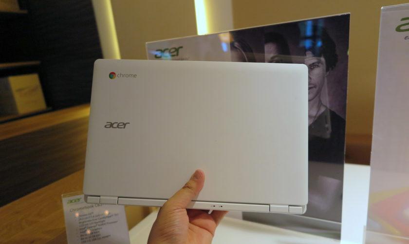 Acer-Chromebook-11-6