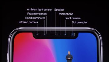 Apple-Event-September-2017-TrueDepth-camera-003