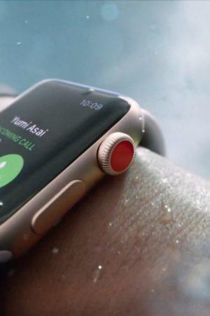 Apple-Watch-Series-3-Eau-1200×675