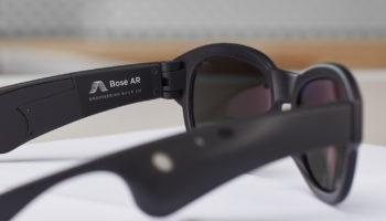 Bose_AR_Prototype_Glasses (2)