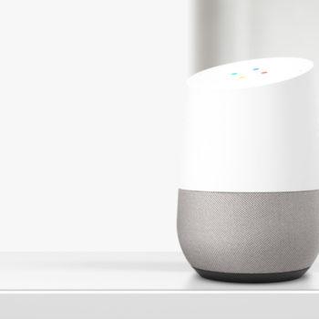 Google-Home-Security-Thumb