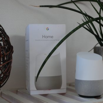 Google_Home_74