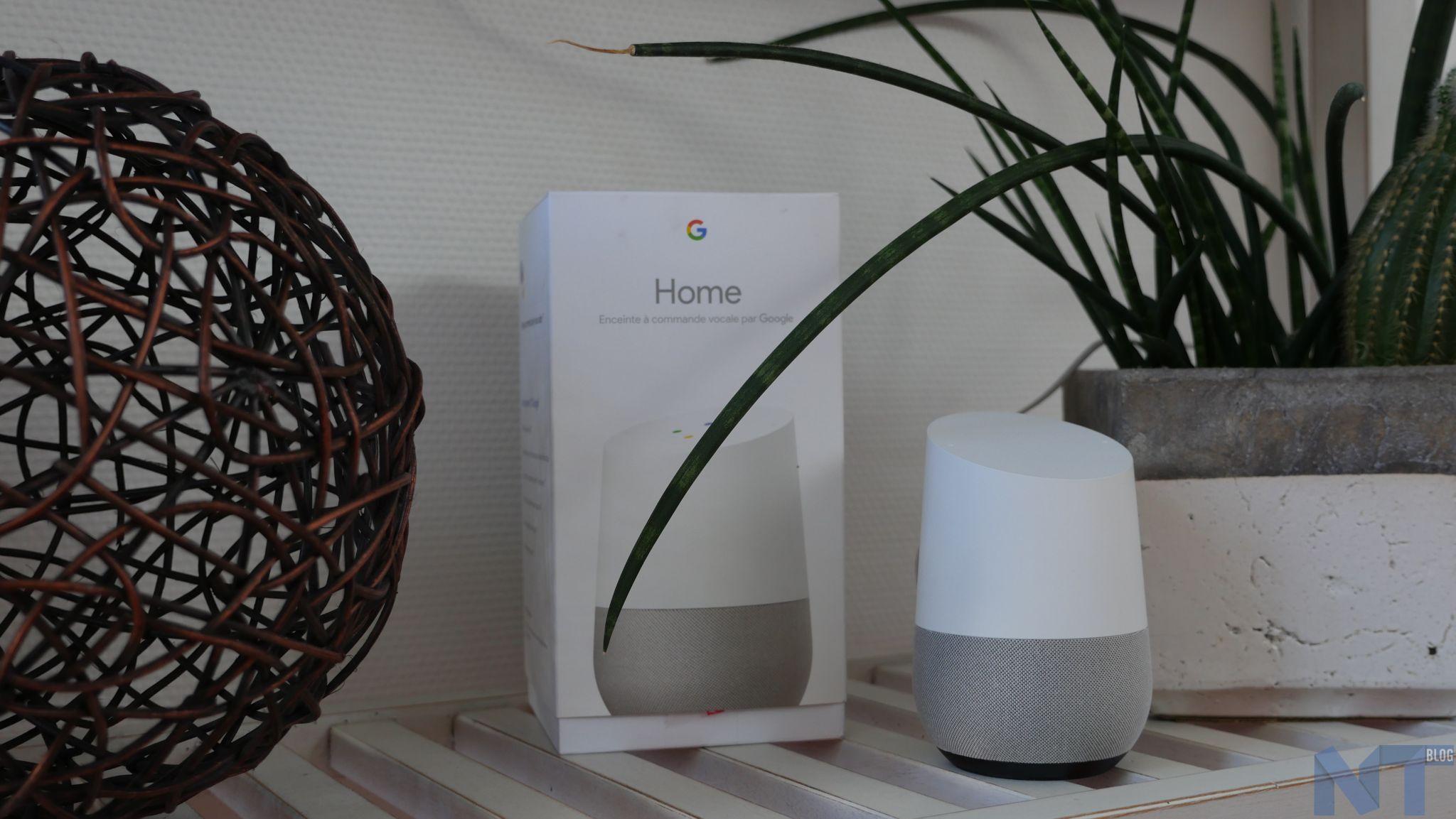 Amazon est en quête de béta-testeurs — Enceinte Echo