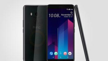 HTC-U11_3V_TranslucentBlack17Oct26