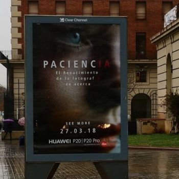 Huawei-P20-Pro-billboard