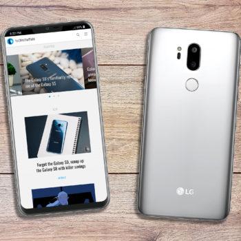 LG-G7-Neo-Concept-TechnoBuffalo-Exclusive-05