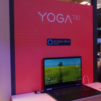 Lenovo_Yoga_730_21