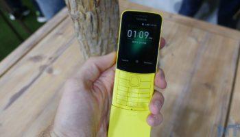 Nokia_8110_4G_20