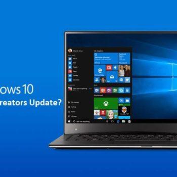 Windows-10-Spring-Creators-Update