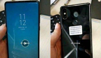 Xiaomi-Mi-MIX-2S-real-life-image-leak-779