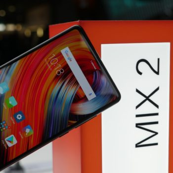 Xiaomi_Mi_Mix_2_13