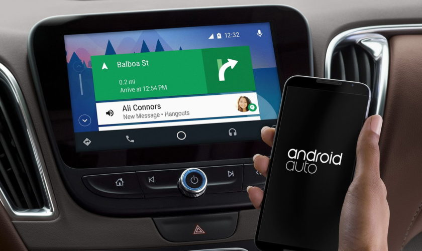 android-auto-explainer-header