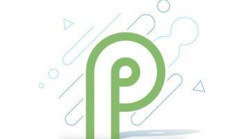 android-p-developer-preview-disponible-quoi-neuf