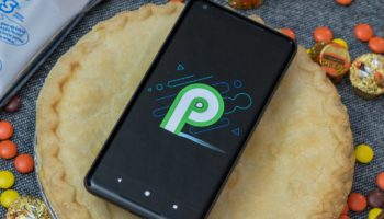 android-p-dp1-headers-food-3