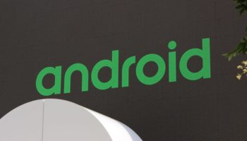 android_logo_1