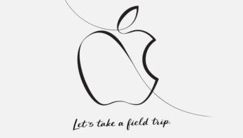 apple-27-mars