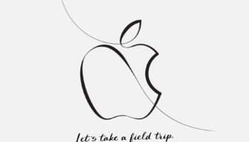 apple-march-27-special-education-event-chicago