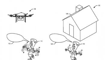 brevet-amazon-drone