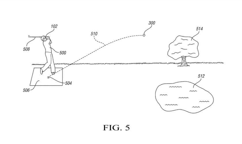 brevet-nike-fait-allusion-lunettes-aider-golfeurs