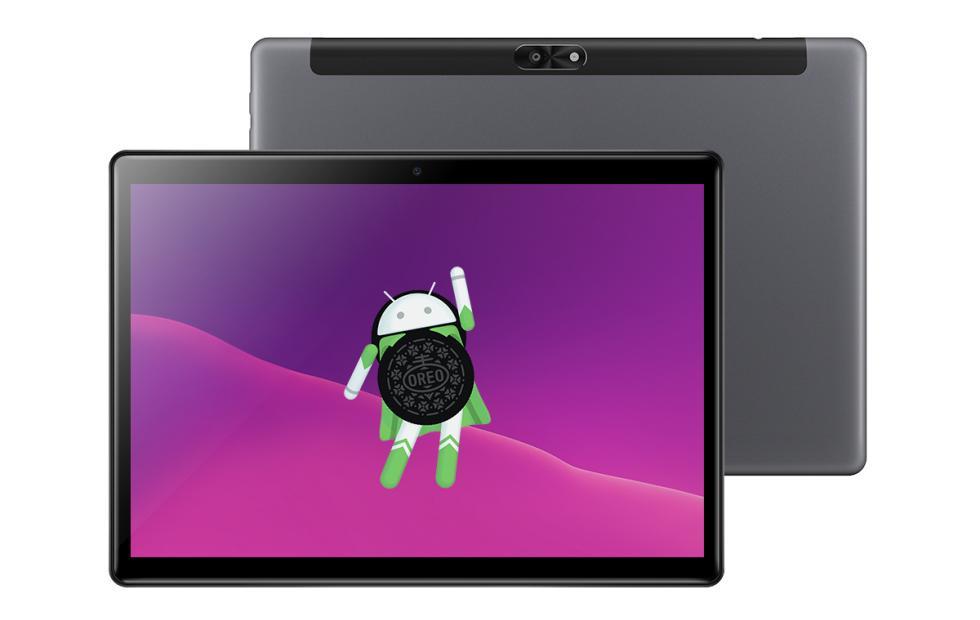 chuwi hi 9 air une tablette android haut de gamme. Black Bedroom Furniture Sets. Home Design Ideas