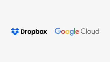 dropbox-google-cloud