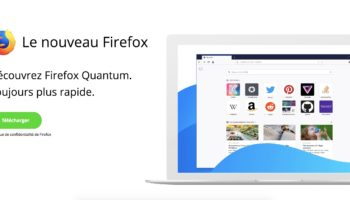 firefox-59-bloque-ennuyeuses-demandes-notification