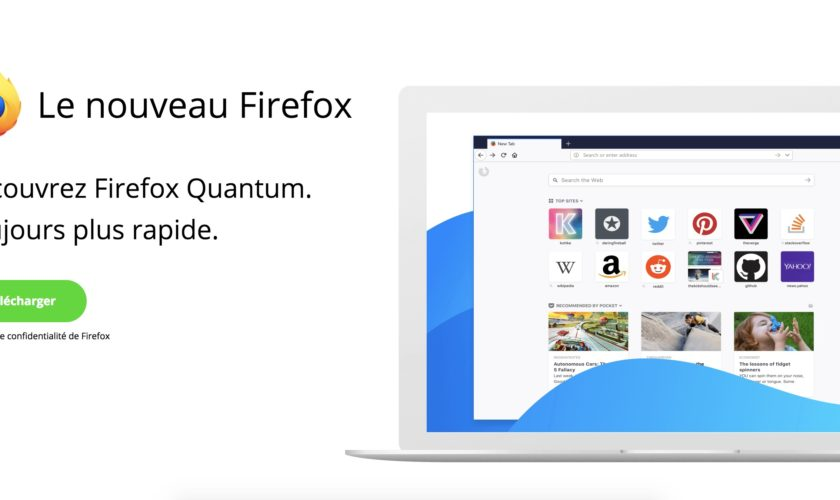 firefox-59-bloque-ennuyeuses-demandes-notification