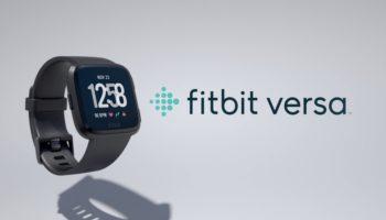 fitbit-versa-leaked-promo