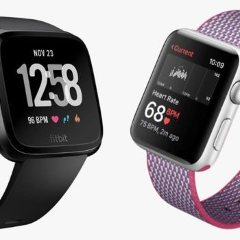 fitbit-versa-vs-apple-watch