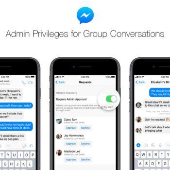 group-admin