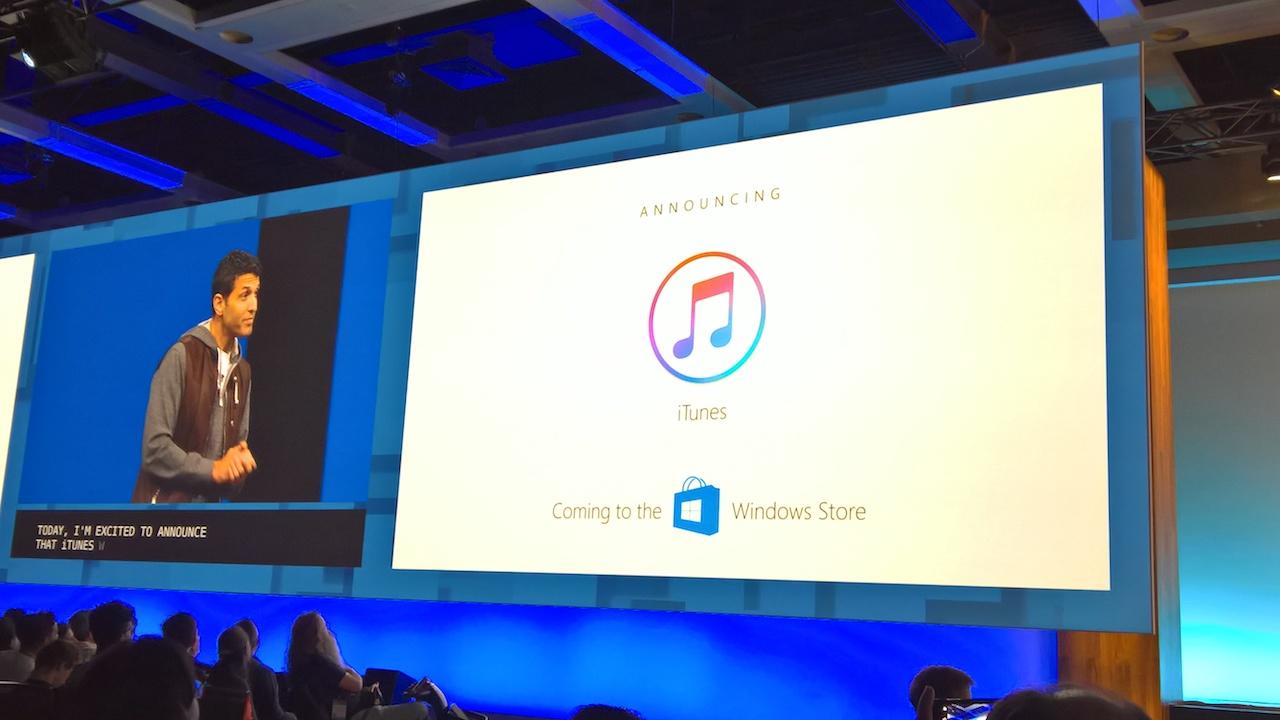 Windows 10 : vers des mises à jour majeures bien plus rapides ? [MAJ]