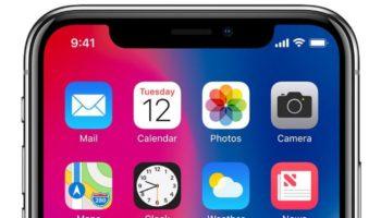 iphone-x-truedepth-system-2