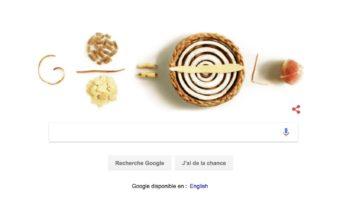 journee-nombre-pi-doodle-google