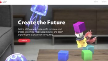 magic-leap-ouvre-officiellement-voie-createurs-contenu
