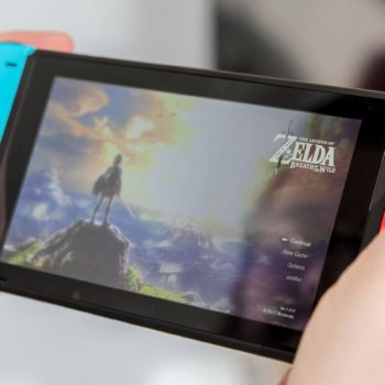 nintendo_switch_review03