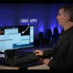 samsung-dex-linux-on-galaxy-apps