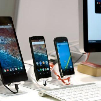 smartphone-3179295_1280