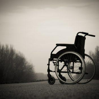 wheelchair-567809_1280