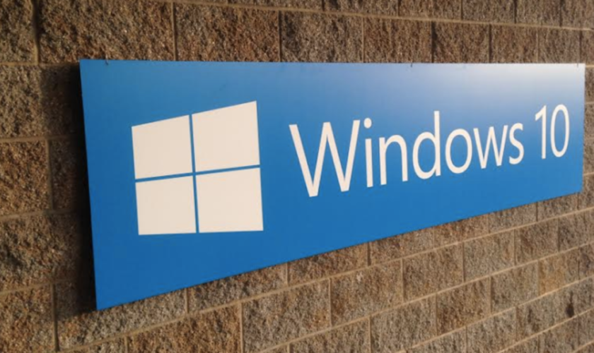 windows-10-naming-confusion